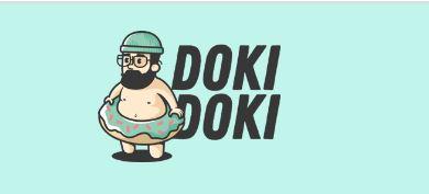 Agence Doki Doki