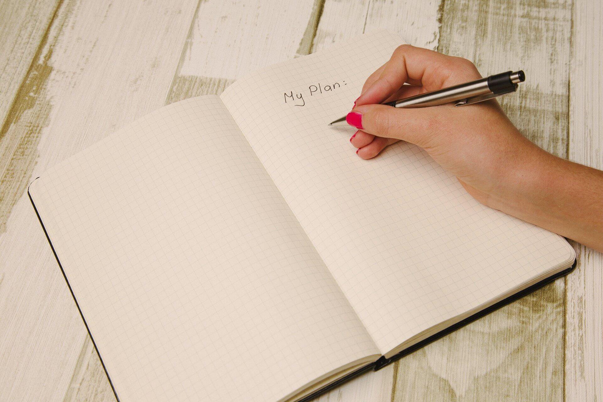 3 outils pour s'organiser en Freelance
