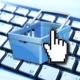 AIDA : technique de rédaction de page de vente